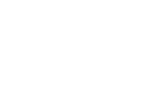 Wolf of Whitby logo.